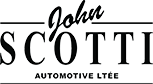 John Scotti Automotive